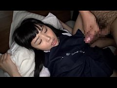 230ORETD-004 full version http:\/\/bit.ly\/2mi5PO8