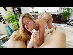 Coffee and Cumming 2 Morning Fuckfest Surprise - Molly Pills - Amateur POV 4k