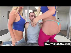 RealityKings - Monster Curves - Chris...