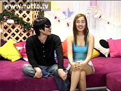 Zotto TV Korean Sex on Demand