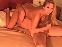 Hubby Films His Cuckold Wife Fucking Another Guy