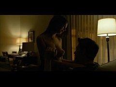 Clip sex emily ratajkowski-full video here: http:\/\/zo.ee\/1FwO