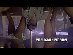 Travis Porter (Feat. Cap-1) - Follies (Warning Must Be 18yrs Or Older To View) [Uncut] - World Star Uncut