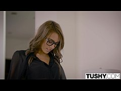 thumb tushy personal  assistant janice griffith love e griffith love e griffith loves
