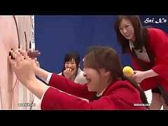 Japanese Family Tv Show Vol 2