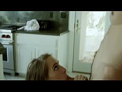 Stepbrother Takes Her Sis Virginity! - Cadence ...