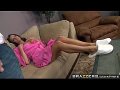 Brazzers - Mommy Got Boobs - Pussy That Sucks C...