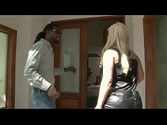 thumb chubby blonde s  tepdaughter bonding with bbc  nding with bbc ding with bbc