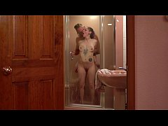 young girl fucking in the shower @andregotbars