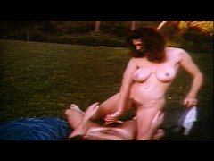 Kay Parker-Downstairs Upstairs...
