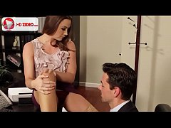 Chanel Preston HD 1080p...