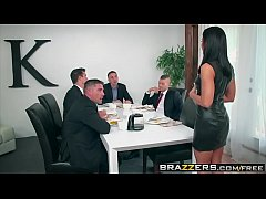 Brazzers - (Adriana Chechik, Keiran Lee) - The ...