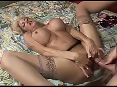 Indecent milfs that I would love to meet Vol. 12