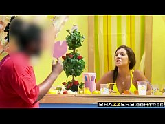 Day with a Pornstar - (Jynx Maze, Levi Cash) - ...