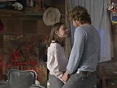 thumb liza weil in wh  atever 1998