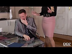 thumb sizzling hot se  x addict angel wicky gets her  wicky gets her wicky gets her s