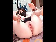 Clip sex Beauty Chinese Live 22 http:\/\/linkzup.com\/FVAJFK6b