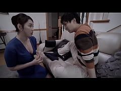 Clip sex Young Mother 2 starring Ye Rin