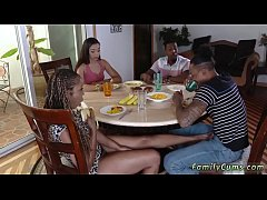Clip sex Tiny teen facial and amateur white black Family Betrayals