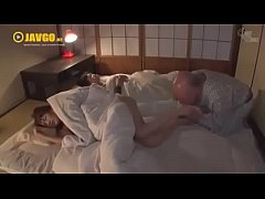 Daughter in law loved by your father in law - f...