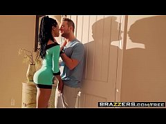 Brazzers Exxtra - If The Dick Fits Part 2 scene...
