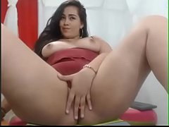 Webcam latina