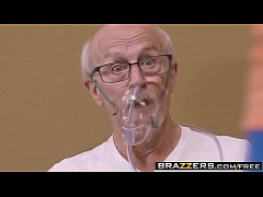 Brazzers - Doctor Adventures - The...