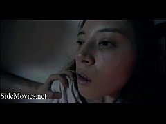 Clip sex Sex and The Singer 2014