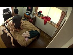 Clip sex Two Erotic Beautiful Girls with lucky boy got hot fucked. So hot!!!