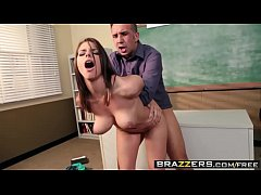 (Brooklyn Chase, Keiran Lee) - Goody Two Tits -...