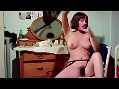 thumb down town 1975  with lina romay