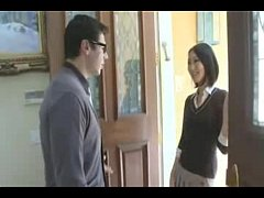 asian teen fuck teacher Get LAID! www.hookupgi...