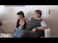 thumb pia sofie's fir st black cock while her cu ck  hile her cu ck while her cuckold