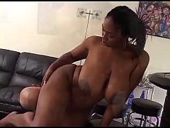 African black mandingo wild and brutal sex Vol. 14