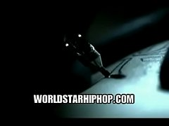 Baby Bash (Feat. Lil Jon  Mario) - Thats How I Go [Explicit Version] Warning Must Be 18yrs Or Older To View - World Star Uncut