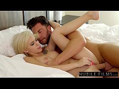 Kiara Cole Wakes Up To A Romantic Ride On Lover...