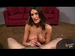 august ames bj