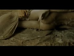 Clip sex Jessica Schwarz in Perfume The Story A Murderer 2006