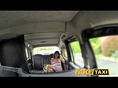 FakeTaxi Sexy milf with big tits does anal http://cams.beeg18.com/