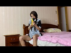stepfather fucking stepdaughter