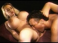 Clip sex Wendy Whoppers - Breast Land