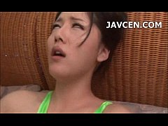 Blowjob Cheerleader Fucked Cumshot Japan Asian Hardcore POV Desi Latina Teen Bru