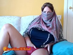 Chaturbate webcam recorded show January 22nd