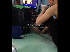Clip sex Nguyễn Minh Duy 22\/10\/1995