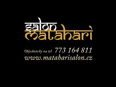 Matahari Erotic Massage Salon Prague