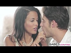 Babes - (Jay Smooth) and (Layla Sin) - Get In T...