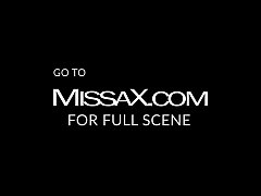 MissaX.com - I Have a Confession - Preview (Tyler Nixon and Alexis Fawx)