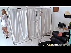 Brazzers - Doctor Adventures - Care...