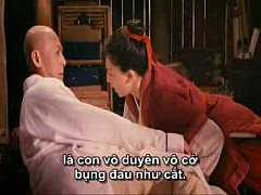 Clip sex Sex and Zen - Part 7 - Viet Sub HD - View more at Trangiahotel.Vn