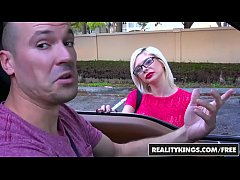 thumb realitykings mi  lf hunter sara st clair sean   st clair sean st clair sean